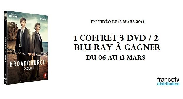 concours broadchurch cover