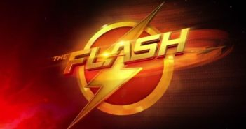 The-flash-barry-allen-grant-gustin