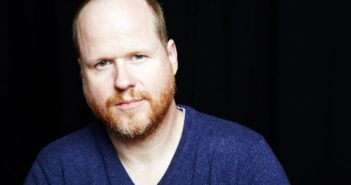 joss-whedon-buffy-the-avengers-Dieu-geek
