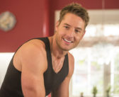 Justin Hartley (Kevin) de This is Us évoque le succès inattendu de la série
