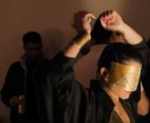 Tallisker : Blind, la pop electro made in Rouen