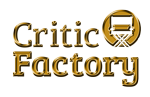 Critic Factory