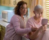 Patricia Arquette : L'actrice de The Act se confie sur ce rôle de mère folle