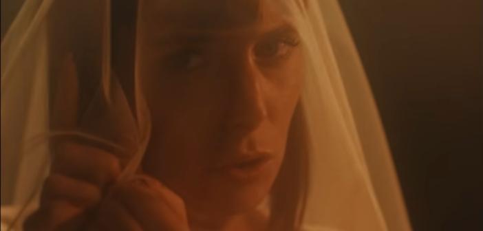 Marie-Flore : Au-delà de Tout ou Rien, Sur la pente