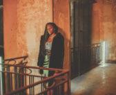 Meylo présente Lady Blues, son premier EP de cinq titres
