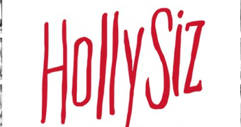 Hollysiz sort Sister son nouveau single