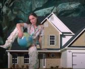 Lola Le Lann présente le clip «confinement» de Soleil