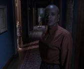 The Haunting of Bly Manor : Une histoire de fantômes horriblement classique