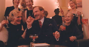 the grand budapest hotel ralph fiennes
