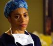 Maggie Pierce dans Grey's Anatomy
