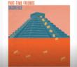 Part-time Friends présente son nouveau single Sacrifice