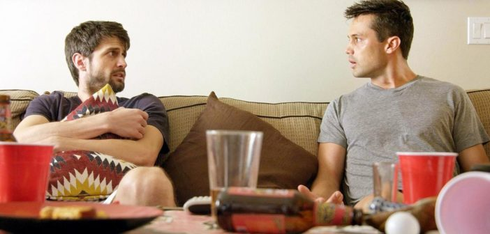 Everyone is doing great : Que vaut la série de James Lafferty et Stephen Colletti des Frères Scott ?
